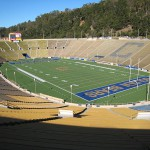 670px-california_memorial_stadium