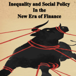 Inequality_New_Era_of_Finance_Logo